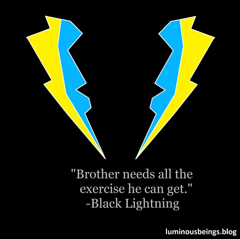 Black-Lightning-102