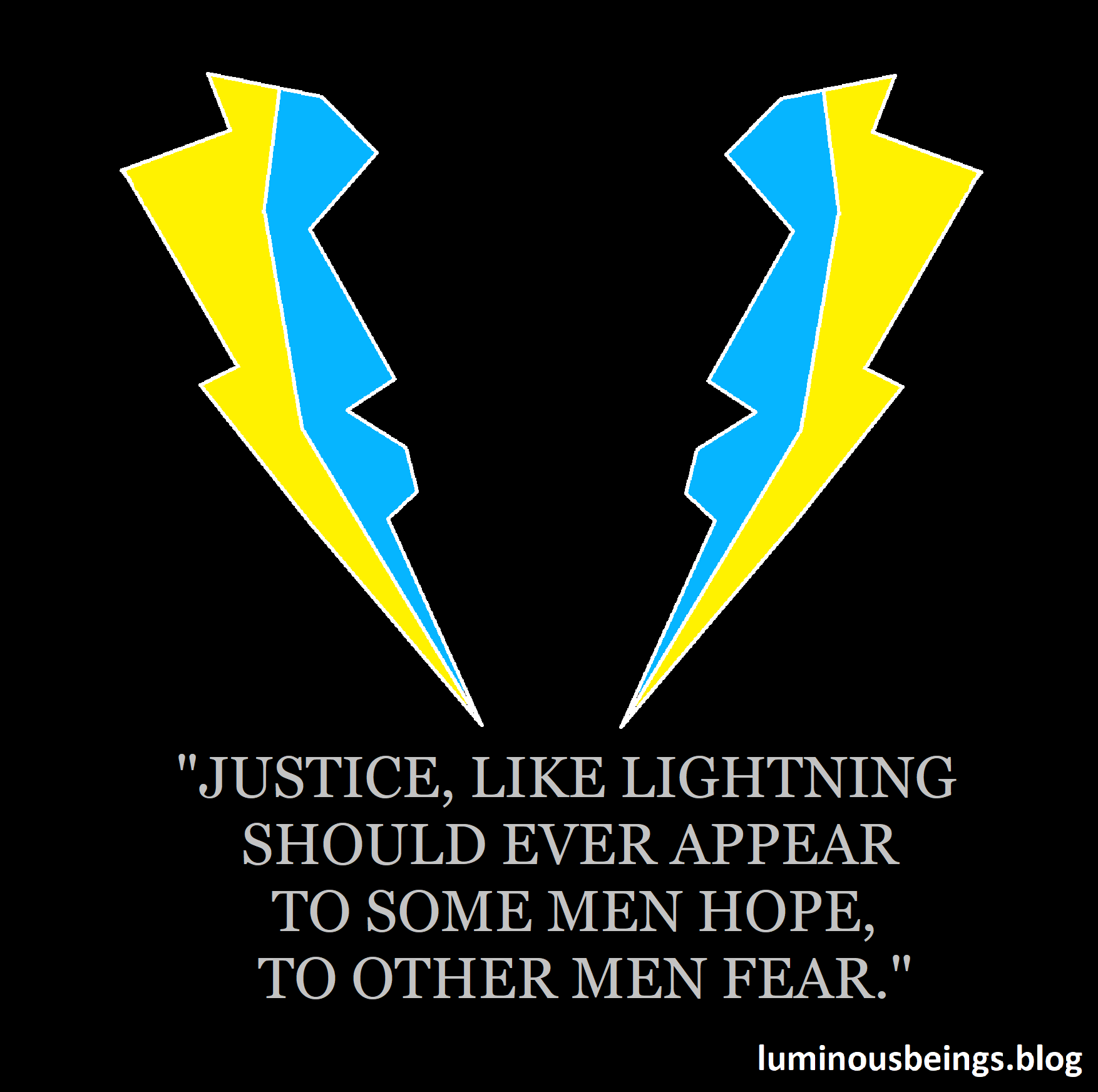 Black-Lightning-Motto