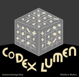 CODEX LUMEN LOGO-[DRAFT-4]