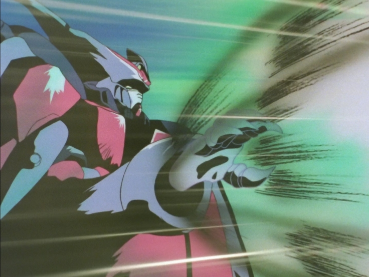 3-Combatants-Darkness-Finger.jpg