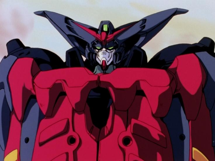 4-Master-Gundam.jpg