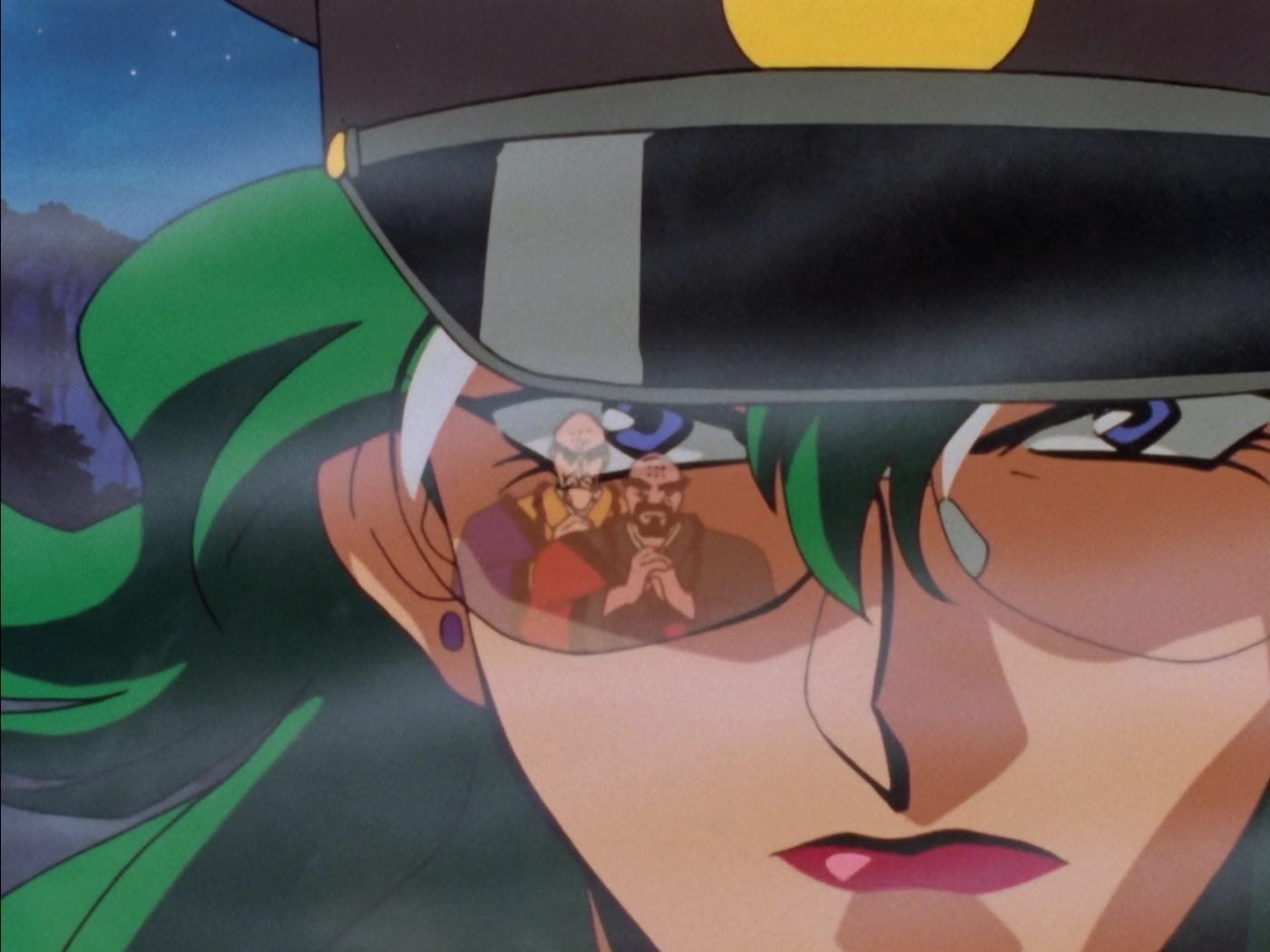 G Gundam, Mobile Fighter G Gundam, anime, mecha