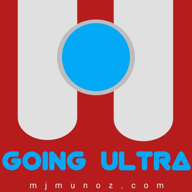 Ultraman, gu, gu3