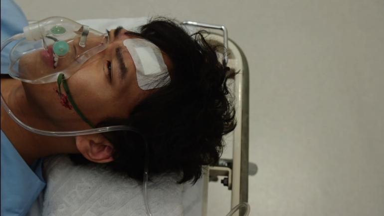 Kamen Rider Zero-One 9, Fuwa Isamu