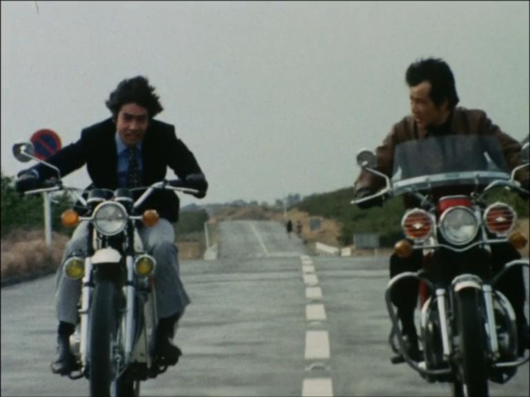 Kamen-Rider-3-Goro-Hayase-takeshi-hongo