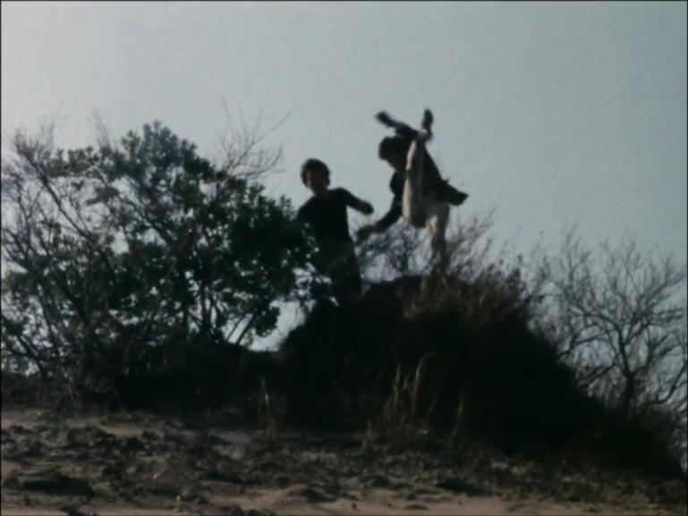 Kamen-Rider-3-takeshi-hongo-fight