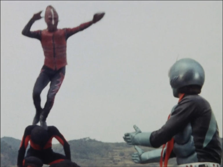 Kamen-Rider-3-sorpion-man-kamen-rider-fight-leap
