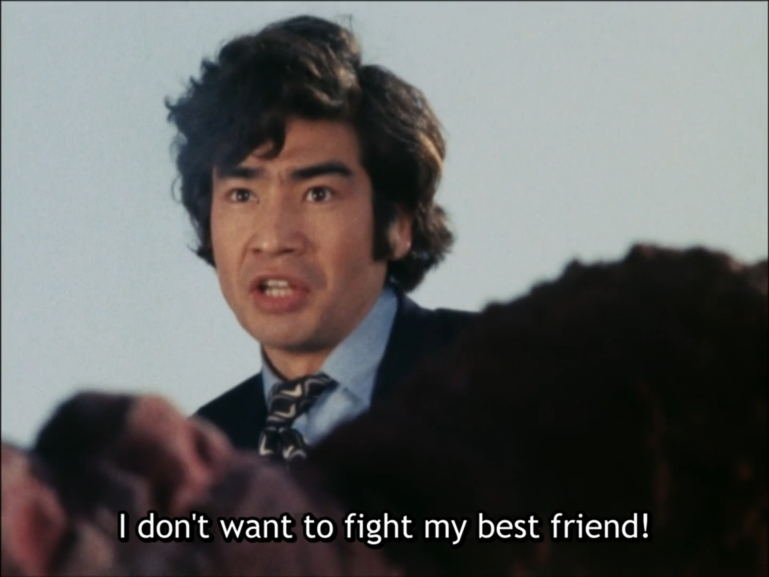 Kamen-Rider-3-takeshi-hongo-friend