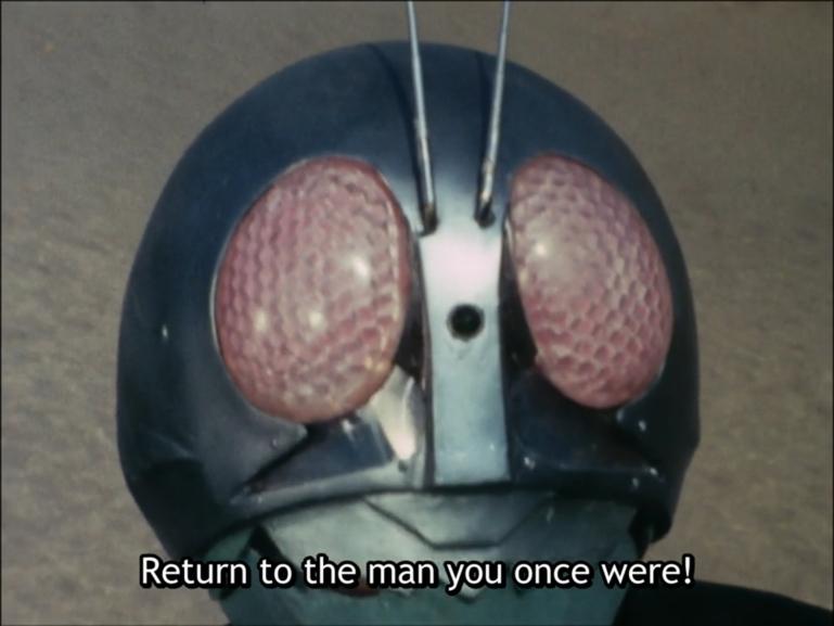 Kamen-Rider-3-kamen-rider-plead-2