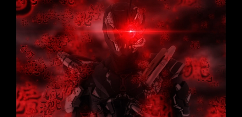 Kamen Rider Zero-One, Kamen Rider, Tokusatsu, MJ Loves Toku, Kamen Rider Zero-one 35.5, Kamen Rider Arc