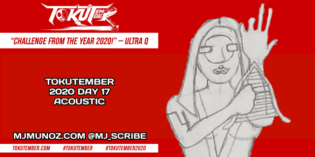 2020-tokutember-17-acoustic