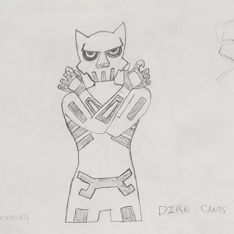 Team Optimum, Masked Runner, tokusatsu