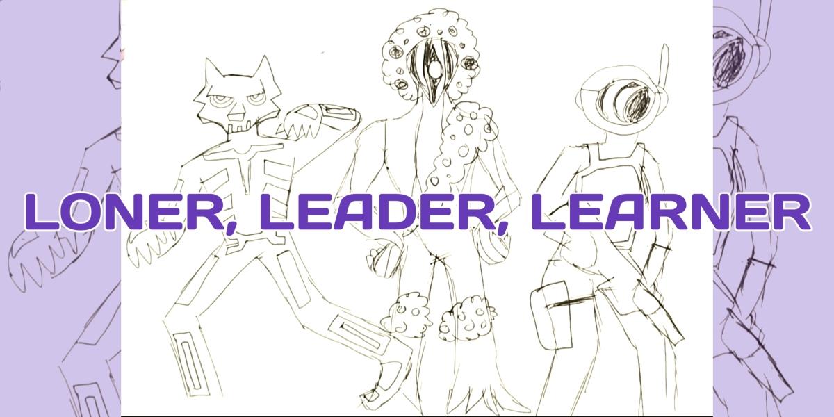 Team Optimum, Group Shot, Featured, Masked Runner, Ultraveg, Super Solo, tokusatsu