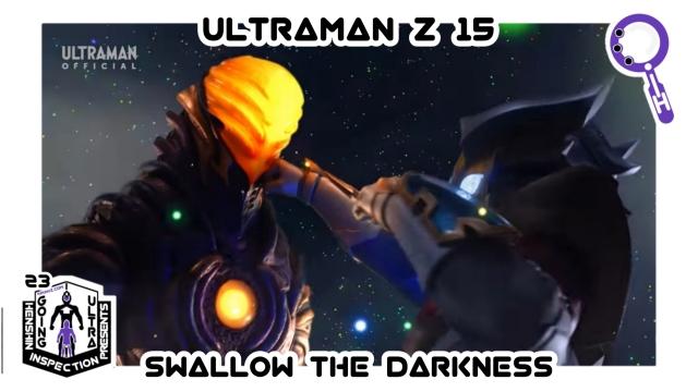 Ultraman, Ultraman Z, Tokusatsu, Going Ultra, Haruki, kaiju, Juggler, Shinya Kaburagi, Hebikua, Geed, Belial, Delta Claw Rise
